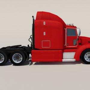 international-9400i-truck-3d-model-5