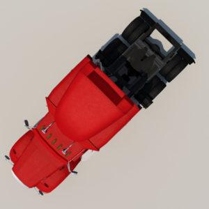 international-9400i-truck-3d-model-6