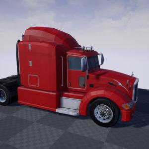 international-9400i-truck-3d-model-7