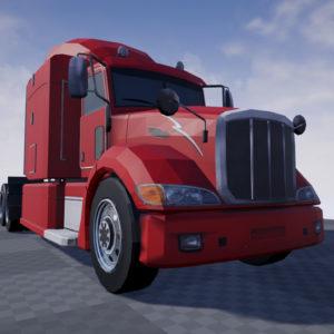 international-9400i-truck-3d-model-8