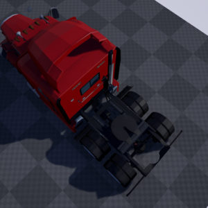 international-9400i-truck-3d-model-9