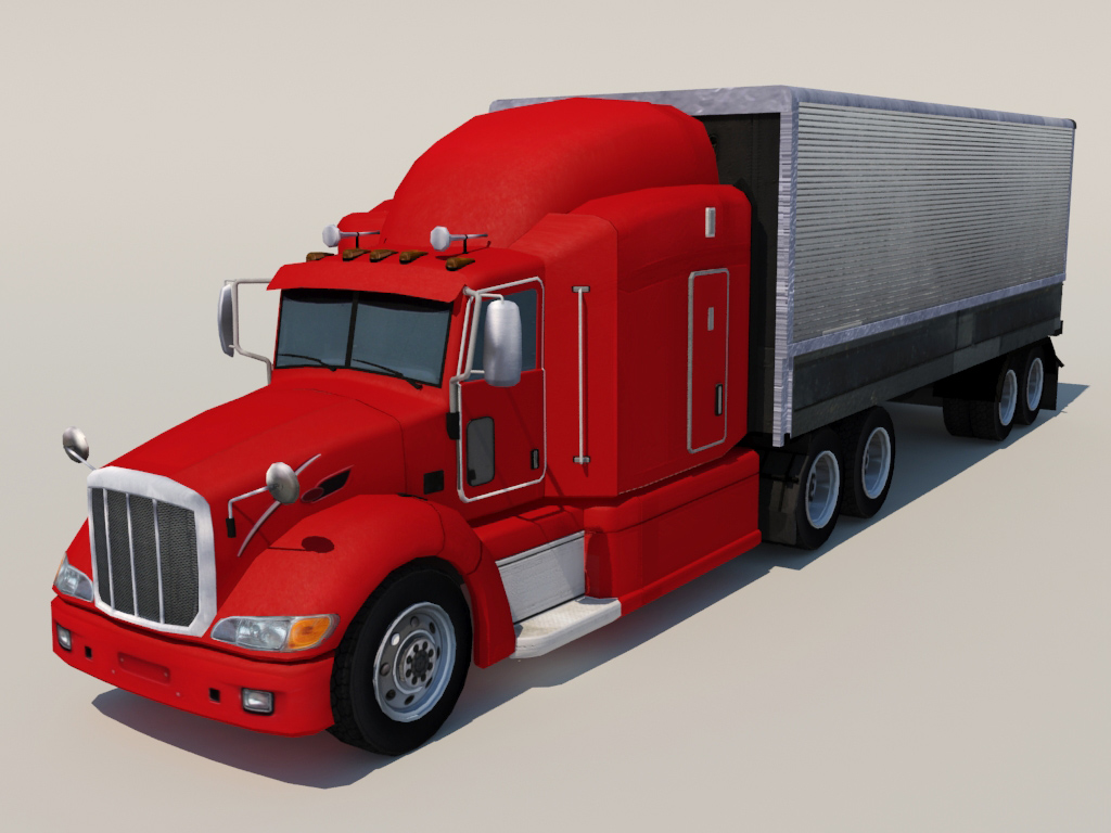 international-container-truck-3d-model-2