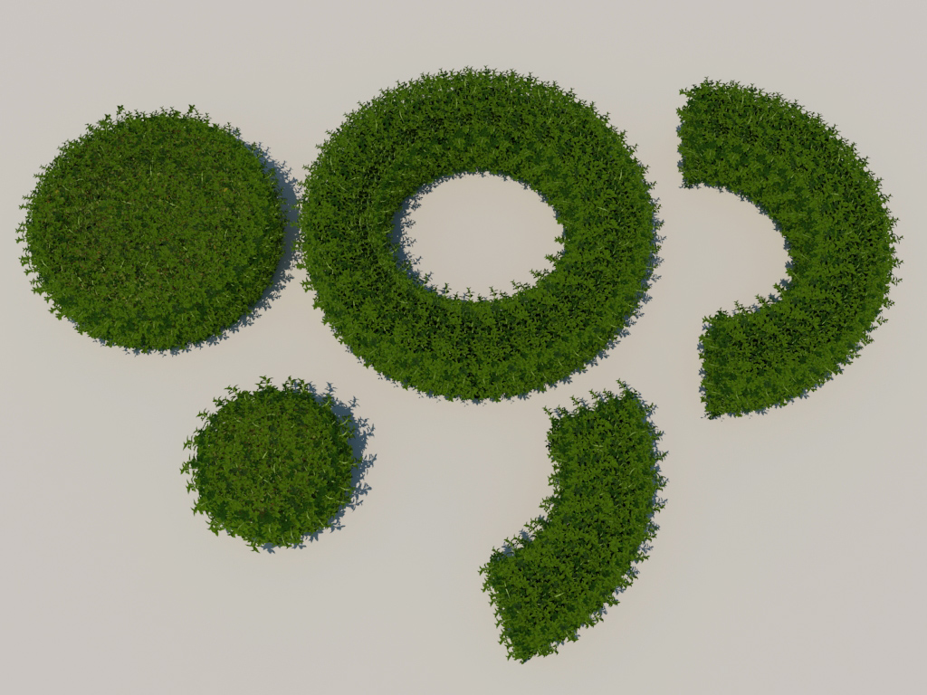 round-hedge-plants-3d-model-8