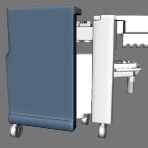 anesthesia-system-3d-model-10