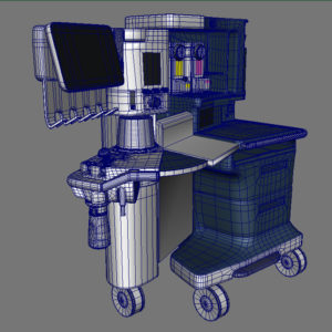 anesthesia-system-3d-model-11