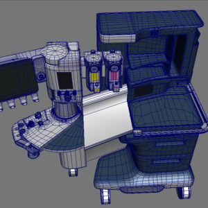 anesthesia-system-3d-model-12