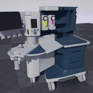 anesthesia-system-3d-model-14