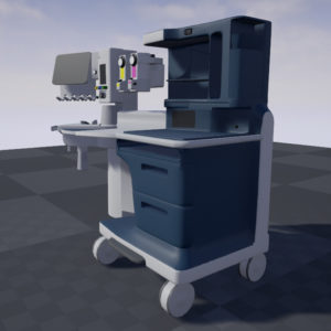 anesthesia-system-3d-model-16