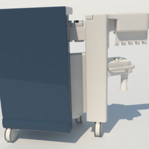 anesthesia-system-3d-model-2