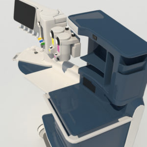 anesthesia-system-3d-model-4