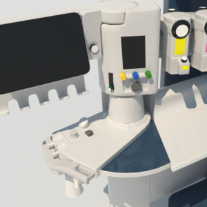anesthesia-system-3d-model-5