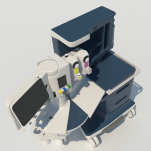 anesthesia-system-3d-model-6