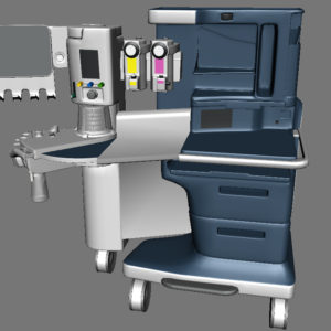anesthesia-system-3d-model-8