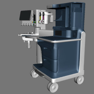 anesthesia-system-3d-model-9