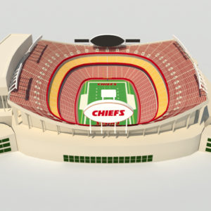 arrowhead-stadium-3d-model-1