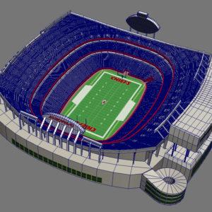 arrowhead-stadium-3d-model-10