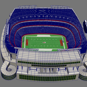 arrowhead-stadium-3d-model-12