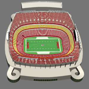 arrowhead-stadium-3d-model-15