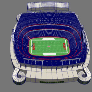 arrowhead-stadium-3d-model-16