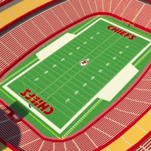 arrowhead-stadium-3d-model-7