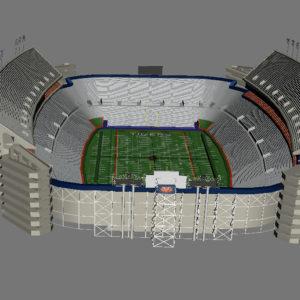 auburn-stadium-3d-model-college-10