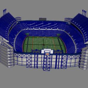 auburn-stadium-3d-model-college-11
