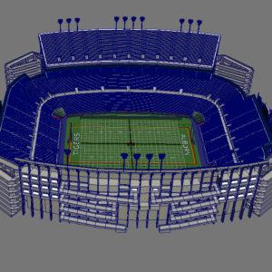 auburn-stadium-3d-model-college-12