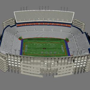 auburn-stadium-3d-model-college-13