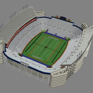 auburn-stadium-3d-model-college-14