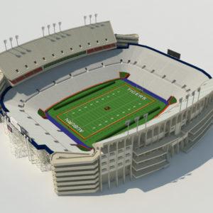 auburn-stadium-3d-model-college-2