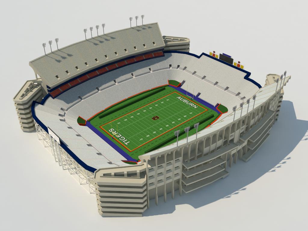auburn-stadium-3d-model-college-3