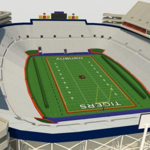 auburn-stadium-3d-model-college-4