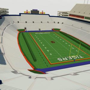auburn-stadium-3d-model-college-5
