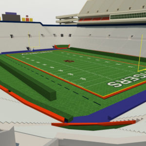 auburn-stadium-3d-model-college-6
