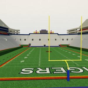 auburn-stadium-3d-model-college-7