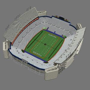 auburn-stadium-3d-model-college-8