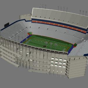 auburn-stadium-3d-model-college-9