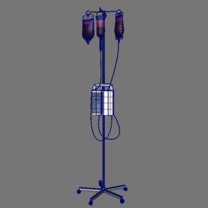 blood-iv-stand-3d-model-12