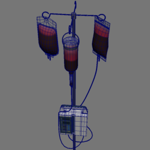 blood-iv-stand-3d-model-14