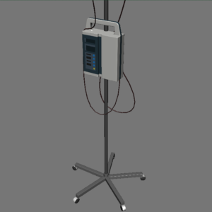 blood-iv-stand-3d-model-15