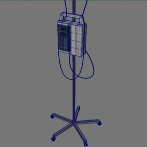blood-iv-stand-3d-model-16