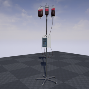 blood-iv-stand-3d-model-17