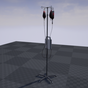 blood-iv-stand-3d-model-19