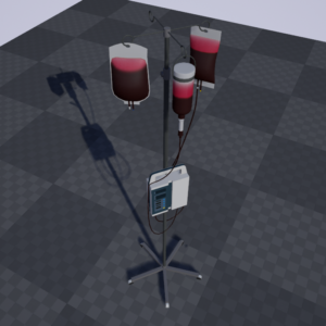 blood-iv-stand-3d-model-20