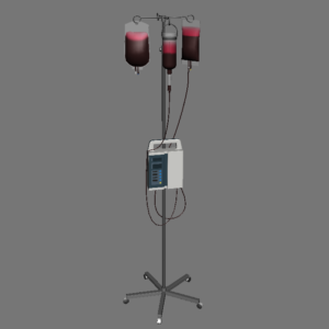 blood-iv-stand-3d-model-8