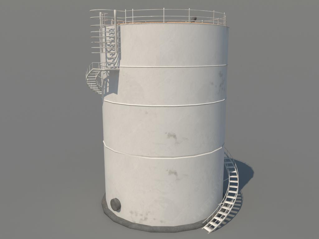 cylinder-oil-tank-silo-3d-model-2