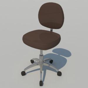 doctor-stool-3d-model-1