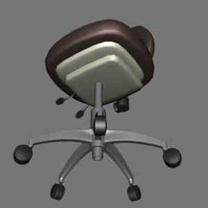 doctor-stool-3d-model-10