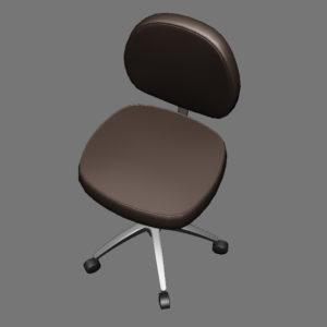 doctor-stool-3d-model-12
