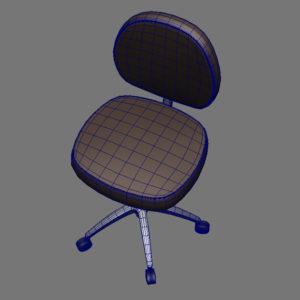 doctor-stool-3d-model-13